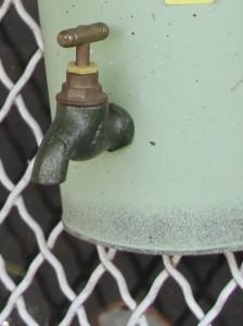 faucet-21-224x300