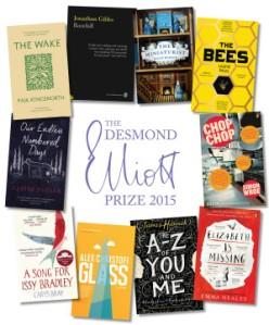 Desmond-Elliott_longlist-books-299x361