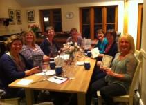 Winchester Book Club 3