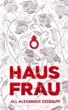hausfrau-978144728079801