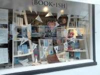 Bookish-Picador-Classic-window-©-Kate-Bullows