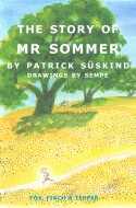Mr-Sommer-front-cover