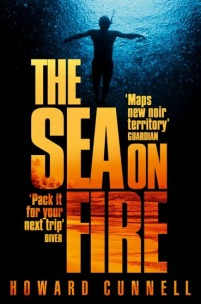 sea_on_fire_2