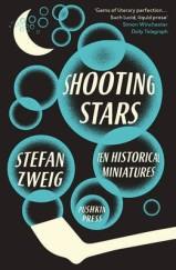 shooting stars2