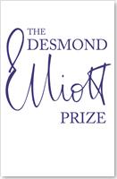 desmond-elliott-prize-logo
