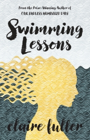 Swimming Lessons_Cover