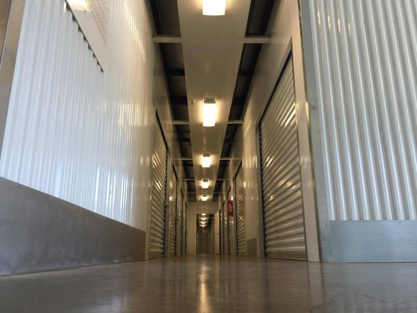 from-amy-reese