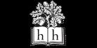 hamish_hamilton-logo-copy_