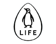 penguin-life-copy_