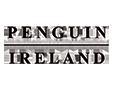 penguinireland_