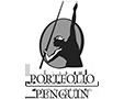 portfolio-new-copy_