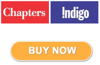 Buy from Indigo