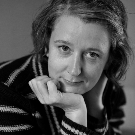 cropped-clairefuller-68-bw-small