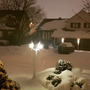dale-rogerson-snow-photo
