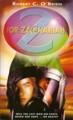 ZforZachariah