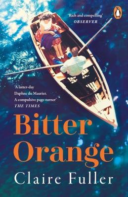 BitterOrange FINAL pb cover