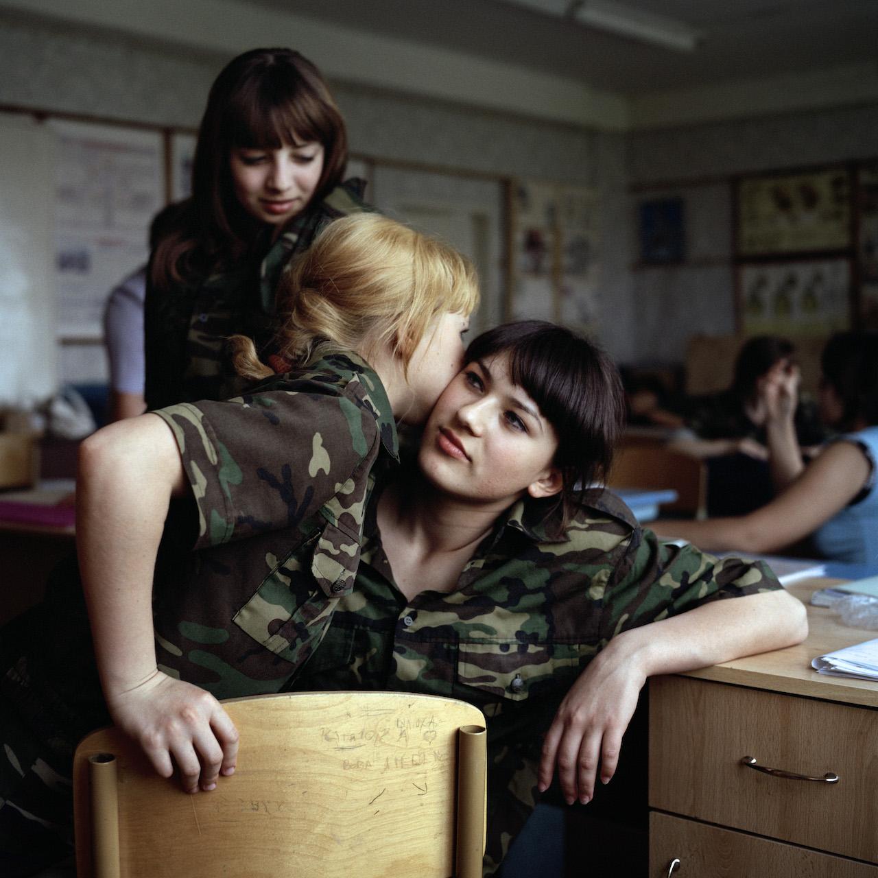 Russian-Cadets_Anatasica-Taylor-Ling